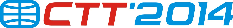 8fdc5_logo_ctt_2014
