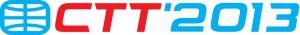 CTT-2013-300x35