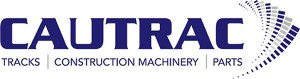 Cautrac-Logo