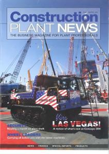 Construction-Plant-News