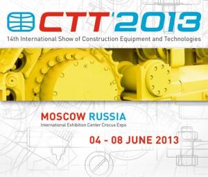 ctt2013-300x255
