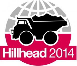hillhead_2014_logo