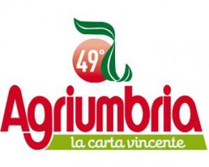 AGRI UMBRIA, Umbra Italy