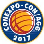 CONEPO-2017