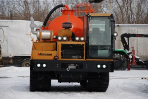 Morooka MST-3000VD_ Jobsite News from Russia_-1