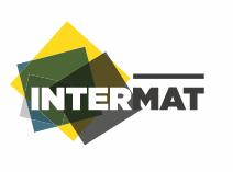 INTERMAT2018