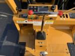 Morooka_Forklift truck2