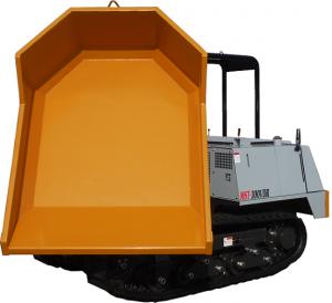 MST-300VD(2)