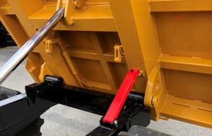 MST-600VD_Safety bar