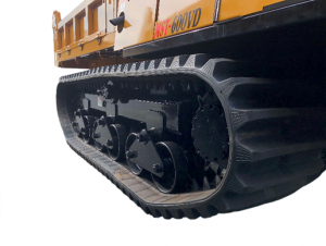 MST-600VD_undercarriage